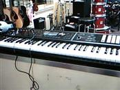 Roland FA-06 Keyboard Workstation with Power Cord